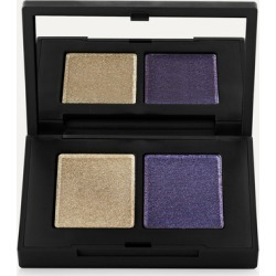 NARS - Duo Eyeshadow - Kauai found on Makeup Collection from NET-A-PORTER UK for GBP 27.27