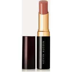 Kevyn Aucoin - The Matte Lip Color - Enduring found on Makeup Collection from NET-A-PORTER UK for GBP 18.92