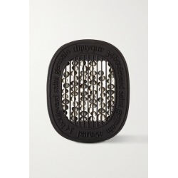 Diptyque - Baies Electric Diffuser Capsule - one size found on Makeup Collection from NET-A-PORTER UK for GBP 33.13