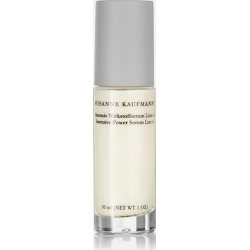 Susanne Kaufmann - Intensive Power Serum Line A, 30ml - one size