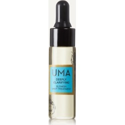 UMA OILS - + Net Sustain Deeply Clarifying Blemish Spot Treatment, 15ml - one size found on MODAPINS from NET-A-PORTER for USD $55.00