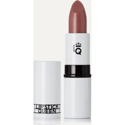 Lipstick Queen - Chess Lipstick - Knight (courageous) found on Makeup Collection from NET-A-PORTER UK for GBP 20.3