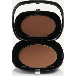 Marc Jacobs Beauty - Accomplice Instant Blurring Beauty Powder - Starlet