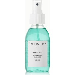 SACHAJUAN - Ocean Mist Texturizing Spray, 150ml - one size found on Makeup Collection from NET-A-PORTER UK for GBP 18.71