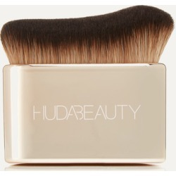 Huda Beauty - Body Blur And Glow Brush - one size found on Makeup Collection from NET-A-PORTER UK for GBP 30.53