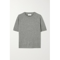 Allude - Cashmere Sweater - Gray found on MODAPINS from NET-A-PORTER UK for USD $361.05