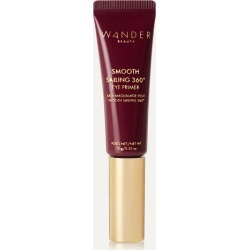 Wander Beauty - Smooth Sailing 360º Eye Primer - Colorless found on Makeup Collection from NET-A-PORTER for GBP 35.53