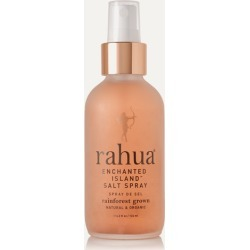 Rahua - Enchanted Island Salt Spray, 124ml - one size found on Makeup Collection from NET-A-PORTER UK for GBP 33.27