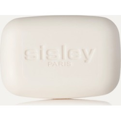 Sisley - Soapless Facial Cleansing Bar, 125g - one size found on Makeup Collection from NET-A-PORTER UK for GBP 46.55