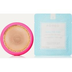 Foreo - Ufo Smart Mask - Fuchsia