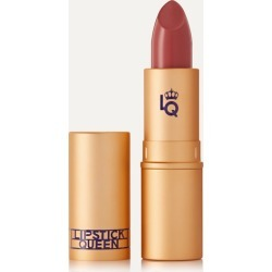 Lipstick Queen - Saint Lipstick - Peachy Natural found on Makeup Collection from NET-A-PORTER for GBP 22.34