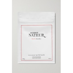Agent Nateur - Holi(bath) Soak, 250g - one size found on Makeup Collection from NET-A-PORTER UK for GBP 70.92