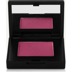 NARS - Single Eyeshadow - Domination found on Makeup Collection from NET-A-PORTER UK for GBP 18.55