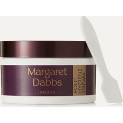 Margaret Dabbs London - Foot Hygiene Cream, 100ml - Colorless found on Makeup Collection from NET-A-PORTER for GBP 20.68