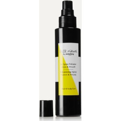 HAIR rituel by Sisley - Volumizing Spray, 150ml - one size found on Makeup Collection from NET-A-PORTER UK for GBP 73.05