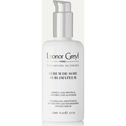 Leonor Greyl Paris - Detangling Hair Serum, 75ml - one size found on Makeup Collection from NET-A-PORTER UK for GBP 29.9