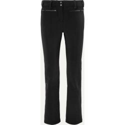 Kjus - Sella Jet Slim-leg Ski Pants - Black found on MODAPINS from NET-A-PORTER UK for USD $305.74