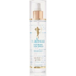 Rahua - Defining Hair Spray, 157ml - one size found on Makeup Collection from NET-A-PORTER UK for GBP 35.34
