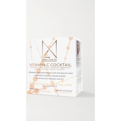 Nigma Talib ND - Vitamin C Cocktail (30 Servings) - one size found on Bargain Bro UK from NET-A-PORTER UK