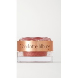 Charlotte Tilbury - Charlotte's Jewel Pots Eyeshadow - Pillow Talk found on Makeup Collection from NET-A-PORTER UK for GBP 27.56