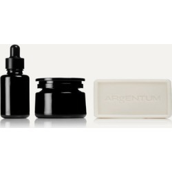 Argentum Apothecary - Coffret Soins Infinis Set - one size found on Bargain Bro UK from NET-A-PORTER UK