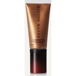 Kevyn Aucoin - Glass Glow Liquid Illuminator - Spectrum Bronze, 30ml found on Makeup Collection from NET-A-PORTER UK for GBP 33.42