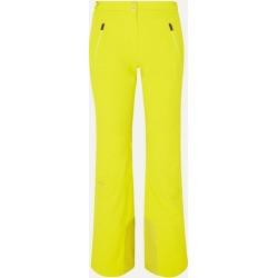 Kjus - Formula Neon Slim-leg Ski Pants - Bright yellow found on MODAPINS from NET-A-PORTER UK for USD $277.88