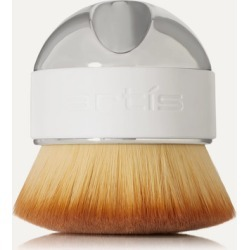 Artis Brush - Elite Mirror Palm Brush - Colorless found on Makeup Collection from NET-A-PORTER for GBP 67.83