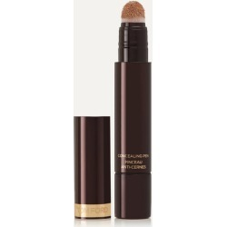 TOM FORD BEAUTY - Concealing Pen - Tawny 7.0 found on Makeup Collection from NET-A-PORTER UK for GBP 43.01