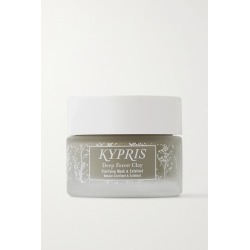 Kypris Beauty - Deep Forest Clay, 46ml - one size found on Makeup Collection from NET-A-PORTER UK for GBP 123.9