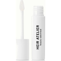 Heir Atelier - Lip Primer - Neutral found on Makeup Collection from NET-A-PORTER for GBP 27.49