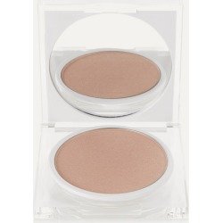 RMS Beauty - Luminizing Powder - Grande Dame