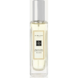 Jo Malone London - English Oak & Redcurrant Cologne, 30ml - one size found on Makeup Collection from NET-A-PORTER UK for GBP 52.37