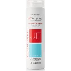 Julien Farel - Hydrate Shampoo, 200ml found on Bargain Bro from NET-A-PORTER for USD $19.00