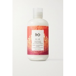 R+Co - Bel Air Smoothing Conditioner, 241ml - one size found on Makeup Collection from NET-A-PORTER UK for GBP 25.6