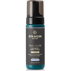 Rita Hazan - True Color Ultimate Shine Gloss - Breaking Brass, 150ml found on Bargain Bro UK from NET-A-PORTER UK