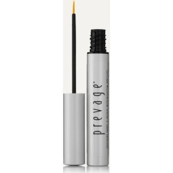 Elizabeth Arden - Prevage® Clinical Lash + Brow Enhancing Serum, 4ml - one size