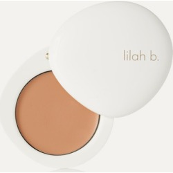Lilah B. - Virtuous Veil™ Concealer & Eye Primer - B.radiant found on Makeup Collection from NET-A-PORTER for GBP 37.16