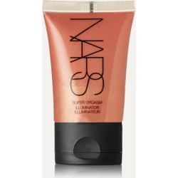 NARS - Illuminator - Super Orgasm, 33ml found on Makeup Collection from NET-A-PORTER UK for GBP 26.19