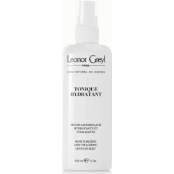 Leonor Greyl Paris - Tonique Hydratant Moisturizing Leave-in Treatment, 150ml - one size