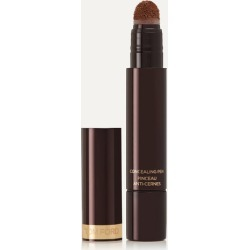 TOM FORD BEAUTY - Concealing Pen - Macassar 12.0 found on Makeup Collection from NET-A-PORTER UK for GBP 43.01