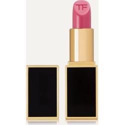 TOM FORD BEAUTY - Lip Color - Pretty Persuasive