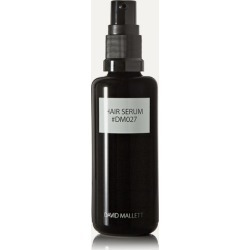 David Mallett - Hair Serum, 50ml - one size found on Makeup Collection from NET-A-PORTER UK for GBP 58.91