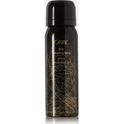 Oribe - Travel-sized Dry Texturizing Spray, 75ml - one size found on Makeup Collection from NET-A-PORTER UK for GBP 20.79