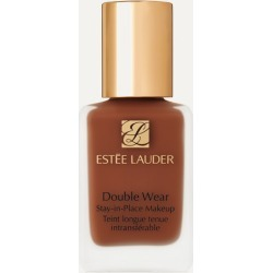 Estée Lauder - Double Wear Stay-in-place Makeup - Chestnut 5c1 found on Makeup Collection from NET-A-PORTER UK for GBP 35.34