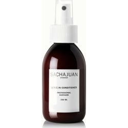 SACHAJUAN - Leave-in Conditioner, 250ml - one size found on Makeup Collection from NET-A-PORTER UK for GBP 29.06