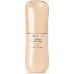 Shiseido - Benefiance Nutriperfect Eye Serum, 15ml - one size found on Makeup Collection from NET-A-PORTER UK for GBP 79.01