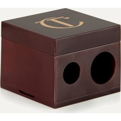 Charlotte Tilbury - Pencil Sharpener - Colorless found on Makeup Collection from NET-A-PORTER for GBP 5.08