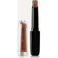 Marc Jacobs Beauty - Enamored Hydrating Lip Gloss Stick - Uh-huh Honey 558 found on Makeup Collection from NET-A-PORTER UK for GBP 33.13