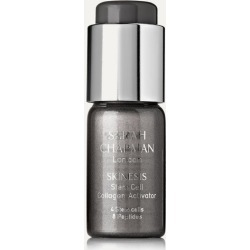 Sarah Chapman - Skinesis Stem Cell Collagen Activator, 4 X 10ml - one size found on Bargain Bro UK from NET-A-PORTER UK